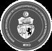 Ministère du développement de l'investissement et de la coopération internationale