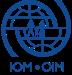 IOM-Logo-IOM-OIM-IOM-Blue 2